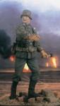 1-16-Grenade-