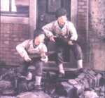 1-35-GIS-ON-THE-MOVE-EUROPE-WWII