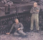 1-35-US-TANKERS-WWII-RESTSTOP-2