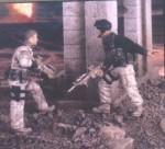 1-35-COUNTER-INSERGENTS-IRAQ-2