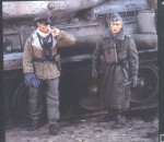 1-35-ON-THE-ROAD-GERMAN-WWII-2
