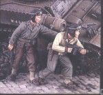 1-35-CHECK-IT-OUT-US-WWII-2