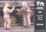1-35-SOVIET-TANKERS-CAPTURED-2