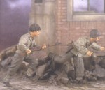 1-35-US-GIS-WWII-RUNNING-FOR-LIFE