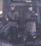 1-35-ENEMY-IN-SIGHT-GERMAN-WWII