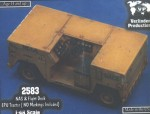 1-48-NAS-and-FLIGHT-DECK-EPU-TRACTOR
