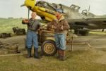 1-32-Jagdflieger-1-Tactics