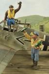 1-32-Jagdflieger-2-Aces