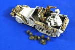 1-35-M16-Stowage-Crew-Ammo