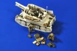 1-35-Grille-Ammo-Stowage-Crew-DML-Kit