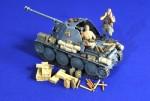 1-35-Marder-III-Crew-Ammo-Stowage