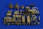 1-35-IDF-M51-Sherman-Crew-Ammo-Stowage
