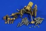 1-35-15cm-Nebelwerfer-Ammo-Crew-Gear