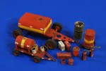 1-32-Airbase-Carrier-Used-Oil-Carts