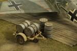 1-35-Luftwaffe-Fuel-Drum-Trailer