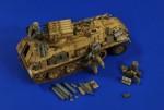 1-35-SWS-Ammo-Crew-Stowage