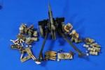 1-35-105-Howitzer-Vietnam-Ammo-Crew-Gear