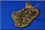 1-35-75mm-Pak-Gear-Ammo-Crew-Base