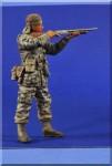 120mm-Navy-Seal-Vietnam