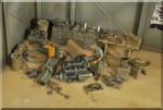 1-35-Panzerwerk-Repair-Shop