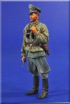 1-16-German-Infantry-Officer-WWII