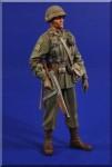 1-16-SGT-US-Army-ETO