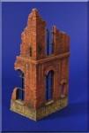 1-35-Brick-House-Ruin-Resin