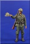 1-120-German-Inf-France-May-1940