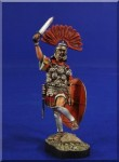 54mm-Roman-Army-Centurion