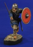 54mm-Charging-Viking