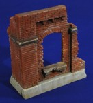 1-35-Ruined-Factory-Corner