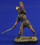 54mm-Celtic-Warrior