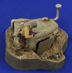 1-35-Panzernest-Vignette-WWII