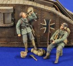 1-35-German-Trench-Raiders-WWI