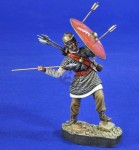 54mm-Roman-Javelin-Thrower