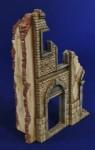 1-35-City-House-Ruin