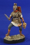54mm-Roman-Army-Conquest