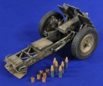 1-120-German-WWII-75mm-Infantry-Gun