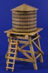 1-35-Old-Water-Tower