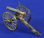 1-32-Gatling-Gun