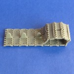1-35-Tracks-for-T-34-550mm-M1940-Initial