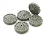 1-35-Road-Wheels-for-ZSU-23-Shilka-SAM-6-Kub