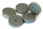 1-35-Road-Wheels-for-MT-LB-2S1-Gvozdika