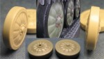 1-35-Road-Wheels-for-PT-76