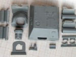 1-35-Su-76I-conversion-set-for-Dragon-Zvezda-Tamiya