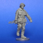 1-35-The-modern-Russian-soldier