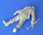 1-35-The-dead-German-soldier-WW2