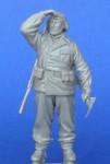 1-35-The-Soviet-mountain-soldier-1942-43-Caucasus