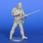 1-35-The-Austro-Hungarian-soldier-WWI