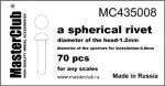 Spherical-rivet-12*08mm